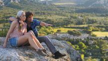 Ein-Sommer-in-der-Provence-©-2014-Filmladen-Filmverleih(8)