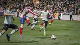 FIFA-15-©-2014-EA-Sports,-EA-(2)