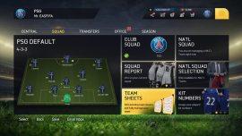 FIFA-15-©-2014-EA-Sports,-EA-(5)