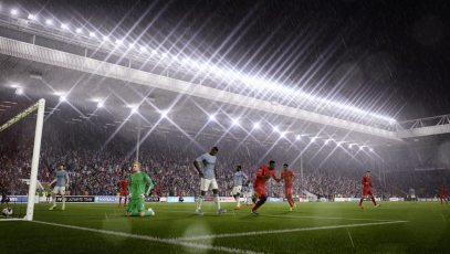 FIFA-15-©-2014-EA-Sports,-EA-(7)