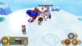 Fantasy-Life-©-2014-Level-5,-Nintendo-(1)