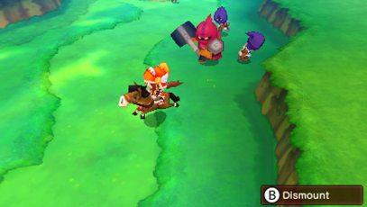Fantasy-Life-©-2014-Level-5,-Nintendo-(2)