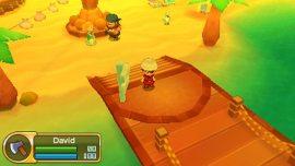 Fantasy-Life-©-2014-Level-5,-Nintendo-(4)