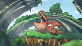 Fantasy-Life-©-2014-Level-5,-Nintendo-(7)