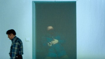 Im Keller (Doku, Regie: Ulrich Seidl, 26.09.)