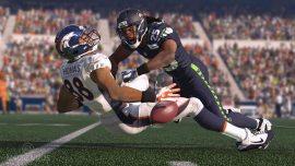 Madden-NFL-15-©-2014-EA-Sports,-EA-(0)