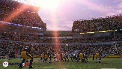 Madden-NFL-15-©-2014-EA-Sports,-EA-(5)