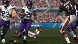 Madden-NFL-15-©-2014-EA-Sports,-EA-(6)