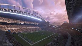 Madden-NFL-15-©-2014-EA-Sports,-EA-(7)
