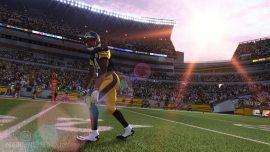 Madden-NFL-15-©-2014-EA-Sports,-EA-(8)