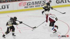 NHL-15-©-2014-EA-Sports,-EA-(3)