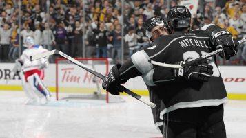 NHL-15-©-2014-EA-Sports,-EA-(8)