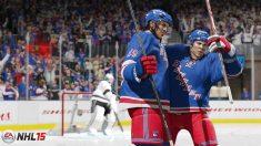 NHL-15-©-2014-EA-Sports,-EA-(9)