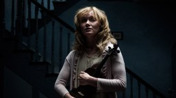 The-Babadook-©-2014-Causeway-Films,-Smoking-Gun-Productions,-Wild-Bunch-Distribution,-Entertainment-One(5)