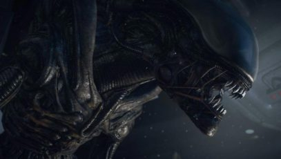 Alien-Isolation-©-2014-Sega,-Twentieth-Century-Fox-(2)