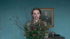 Amour-Fou-©-2014-Stadtkino-Filmverleih-(3)