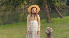 Amour-Fou-©-2014-Stadtkino-Filmverleih-(4)