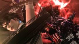 Bayonetta-2-©-2014-Platinum-Games,-Nintendo-(16)