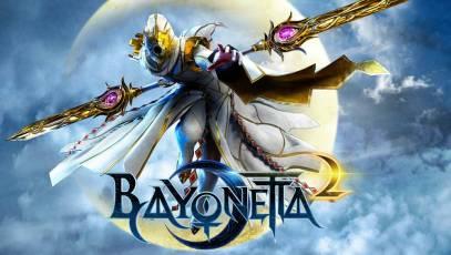 Bayonetta-2-©-2014-Platinum-Games,-Nintendo-(2)