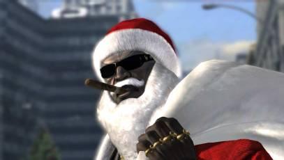 Bayonetta-2-©-2014-Platinum-Games,-Nintendo-(6)