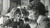 Don't-Look-Now-©-1973,-2014-Nicolas-Roeg,-Österreichisches-Filmmuseum