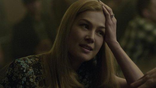 Gone-Girl---Das-perfekte-Opfer-©-2014-Twentieth-Century-Fox-(6)