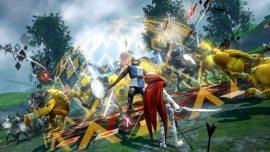 Hyrule-Warriors-©-2014-Nintendo,-Tecmo-Koei-(3)