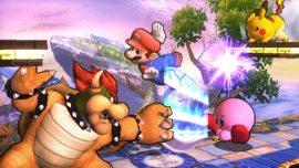 Super-Smash-Bros-3DS-©-2014-Nintendo,-Namco-Bandai-(1)