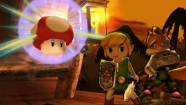 Super-Smash-Bros-3DS-©-2014-Nintendo,-Namco-Bandai-(10)