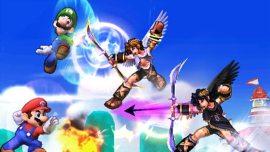 Super-Smash-Bros-3DS-©-2014-Nintendo,-Namco-Bandai-(14)