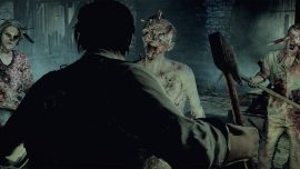 The-Evil-Within-©-2014-Tango-Gameworks,-Bethesda-(14)