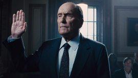The-Judge-©-2014-Warner-Bros-(6)