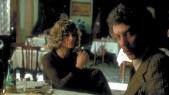Wenn-die-Gondeln-Trauer-tragen-©-1973,-2001-Studiocanal-Home-Entertainment,-Kinowelt-Home-Entertainment(2)