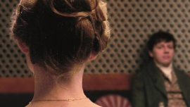 Amour Fou (Drama, Regie: Jessica Hausner, 07.11.)