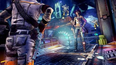Borderlands-The-Pre-Sequel-©-2014-2K,-Gearbox-Software-(10)