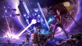 Borderlands-The-Pre-Sequel-©-2014-2K,-Gearbox-Software-(11)