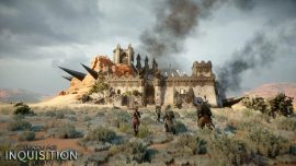 Dragon-Age-Inquisition-©-2014-EA,-Bioware-(5)