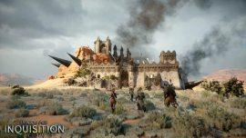 Dragon-Age-Inquisition-©-2014-EA,-Bioware-(5)