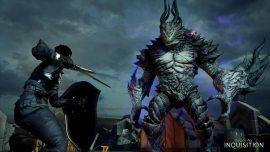 Dragon-Age-Inquisition-©-2014-EA,-Bioware-(8)