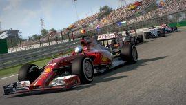 F1-2014-©-Codemasters-(4)