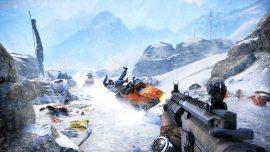 Far-Cry-4-©-2014-Ubisoft-(8)