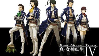 Shin-Megami-Tensei-IV-©-2014-Atlus-(1)