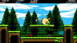 Shovel-Knight-©-2014-Yacht-Club-Games-(1)