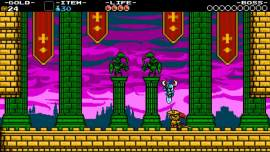 Shovel-Knight-©-2014-Yacht-Club-Games-(3)