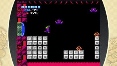 Ultimate-NES-Remix-©-2014-Nintendo-(8)