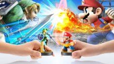 Amiibo-©-2014-Nintendo-(1)