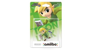 Amiibo-©-2014-Nintendo-(5)