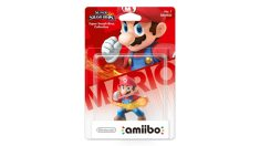Amiibo-©-2014-Nintendo-(8)