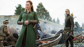 Der-Hobbit-Die-Schlacht-der-fünf-Heere-©-2014-Warner-Bros.(6)