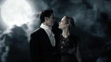 Der-Vampir-auf-der-Couch-©-2014-Thimfilm(1)